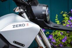 Zero FXE 2022 moto electrica (54)