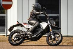 Zero FXE 2022 moto electrica (55)