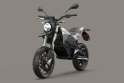 Zero FXE 2022 moto electrica (6)
