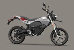 Zero FXE 2022 moto electrica (7)