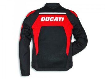 chaqueta Ducati Corse tex Summer C2 (1)