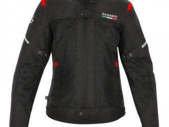 chaqueta acerbis ruby (1)