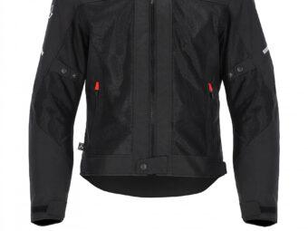 chaqueta acerbis ruby (2)