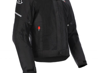 chaqueta acerbis ruby (3)