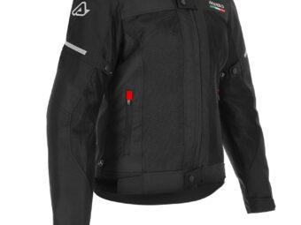 chaqueta acerbis ruby (4)