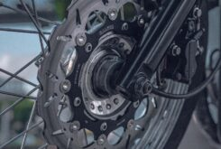 frenos Galfer moto (7)