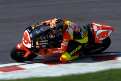 047 1998 Rossi action