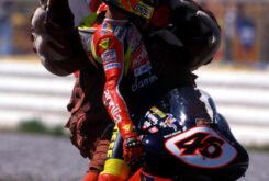 051 1998 Rossi action