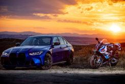 BMW ContiSportAttack 4 SportContact 6 (1)