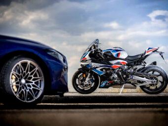 BMW ContiSportAttack 4 SportContact 6 (2)