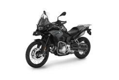 BMW F 850 GS Adventure 2022 (4)
