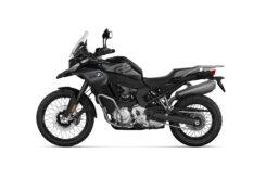 BMW F 850 GS Adventure 2022 (6)