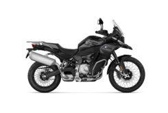 BMW F 850 GS Adventure 2022 (7)