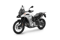 BMW F 850 GS Adventure 2022 (8)
