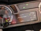 BMW K1600B prueba viaje 21