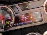 BMW K1600B prueba viaje 22