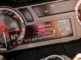 BMW K1600B prueba viaje 25