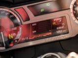 BMW K1600B prueba viaje 27