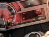 BMW K1600B prueba viaje 28