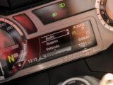 BMW K1600B prueba viaje 29