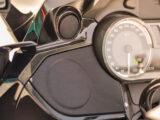 BMW K1600B prueba viaje 31