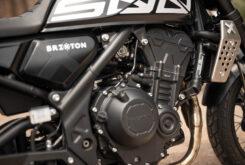 Brixton Crossfire 500 vs Benelli Leoncino TrailPrueba7646