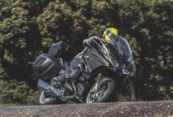 Casco BMW System 7 Carbon 0968