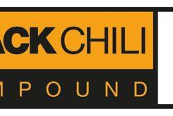 Continental BlackChili logo