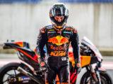 Dani Pedrosa GP Estiria MotoGP 2021 (1)