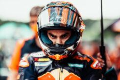 Dani Pedrosa MotoGP Estiria 2021 (4)