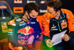 Dani Pedrosa MotoGP GP Estiria 2021 (11)