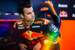 Dani Pedrosa MotoGP GP Estiria 2021 (12)