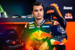 Dani Pedrosa MotoGP GP Estiria 2021 (13)