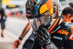 Dani Pedrosa MotoGP GP Estiria 2021 (3)