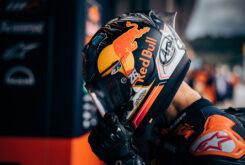 Dani Pedrosa MotoGP GP Estiria 2021 (4)