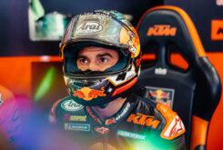 Dani Pedrosa MotoGP GP Estiria 2021 (5)