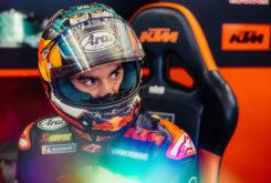 Dani Pedrosa MotoGP GP Estiria 2021 (6)