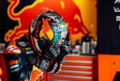 Dani Pedrosa MotoGP GP Estiria 2021 (7)