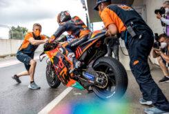 Dani Pedrosa MotoGP GP Estiria 2021 (9)