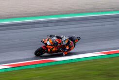 Dani Pedrosa MotoGP GP Estiria KTM (1)