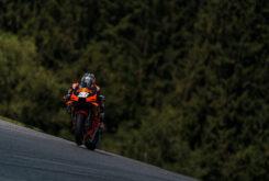 Dani Pedrosa MotoGP GP Estiria KTM (10)