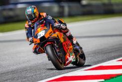 Dani Pedrosa MotoGP GP Estiria KTM (12)