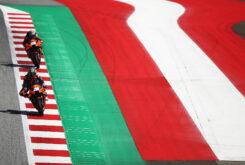 Dani Pedrosa MotoGP GP Estiria KTM (4)