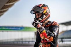 Dani Pedrosa MotoGP wild card