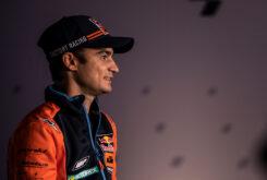 Dani Pedrosa rueda prensa MotoGP Estiria (19)