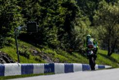 Directo MotoGP clasificacion Q1 Q2 Austria