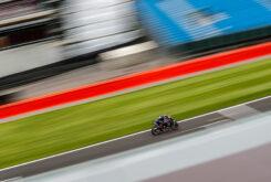 Fabio Quartararo MotoGP Silverstone 2021