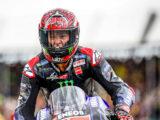 Fabio Quartararo victoria MotoGP Silverstone (2)