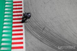 GP Estiria MotoGP 2021 mejores fotos (10)