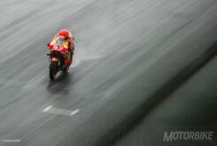 GP Estiria MotoGP 2021 mejores fotos (105)